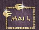 E-mail Annie Here~ (>_-)