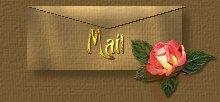 Mylike, e-mail to me ~> Annie (>_-)