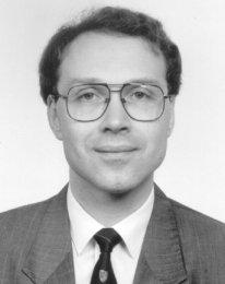 Professor Julian Arthur John Hall Critchley