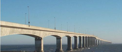 bridgeeast