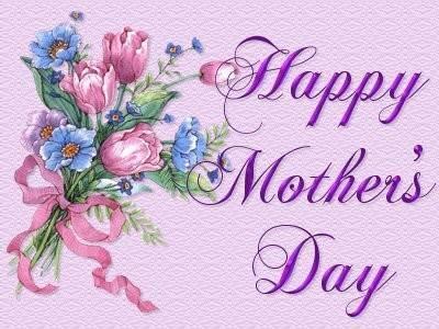 『母親節』 - hung22 - 彬彬的博客